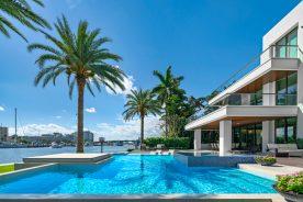 day pool 2665 castilla isle florida luxurious properties