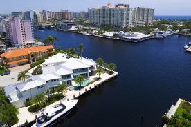intracoastal real estate south florida | 2884 Northeast 29th Street
