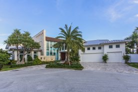 south florida real estate | florida luxurious properties