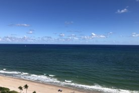 2200 North Ocean Boulevard #N1601 | South Florida Luxury Real Estate Listing | South Florida Real Estate | beachfront property south florida