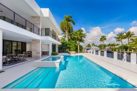 2519 Lucille Drive | Florida Luxurious Properties