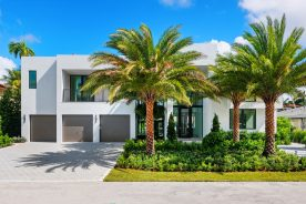 2519 Lucille Drive | Luxury Real Estate South Florida | Florida Luxurious Properties