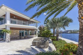 luxury real estate in south florida | florida luxurious properties