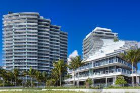 beachfront property south florida | florida luxurious properties