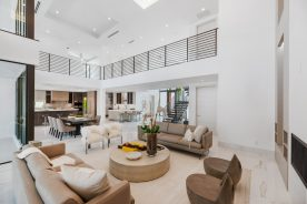 2519 Lucille Drive | Luxury Real Estate Fort Lauderdale | Florida Luxurious Properties
