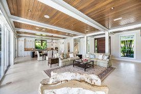 Luxury Living In South Florida | 1110 Southeast 4th Street | Florida Luxurious