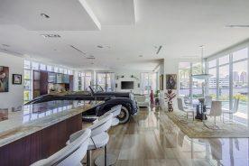 2884 Northeast 29th Street | florida luxurious properties