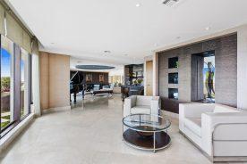 Interior Image of 1 N Fort Lauderdale Beach Boulevard #2302 entryway | Florida Luxurious condos | Luxury Condo in Fort Lauderdale | luxury condo for rent in fort lauderdale | luxury rental in fort lauderdale | luxury home for sale | luxury condo for sale