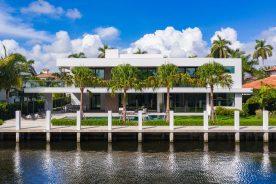 188 nurmi drive | waterfront property | florida luxurious properties