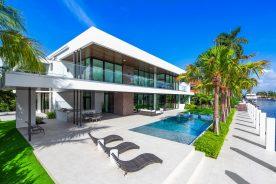 luxury real estate | 188 nurmi drive