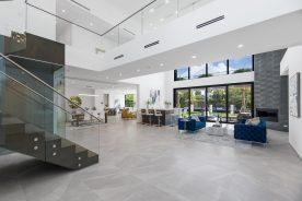 188 nurmi drive | florida luxurious properties