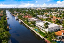 188 nurmi drive | waterfront property in south florida | florida luxurious properties
