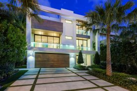 2400 North Atlantic Boulevard   luxury real estate fort lauderdale   florida luxurious properties