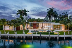1638 River Lane | South Florida Luxury Real Estate | Florida Luxurious Properties