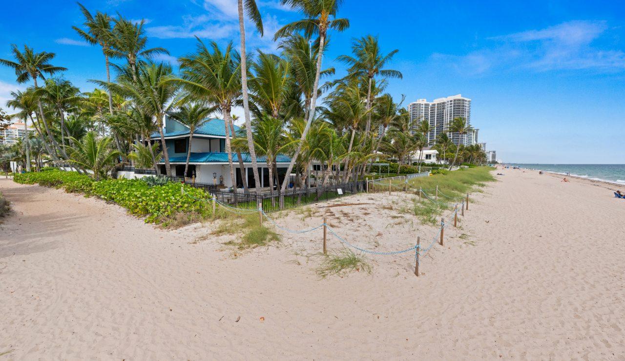 3000 N Atlantic Boulevard | Florida Luxurious Properties | Luxury Real Estate In South Florida