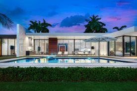 1638 river lane | luxury waterfront property