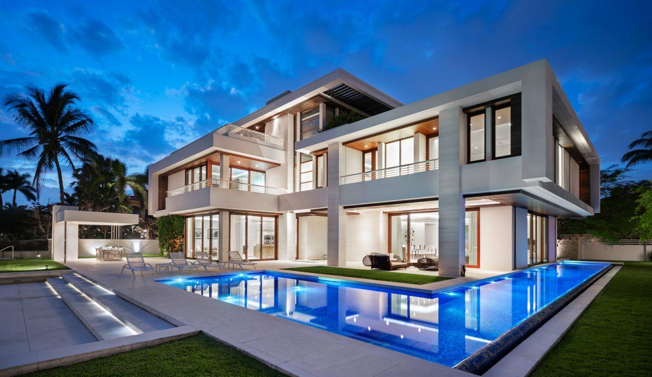 10 Pelican Drive Fort Lauderdale | Florida Luxurious Properties