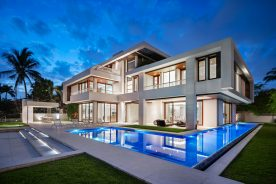 10 Pelican Drive Fort Lauderdale | Florida Luxurious Properties