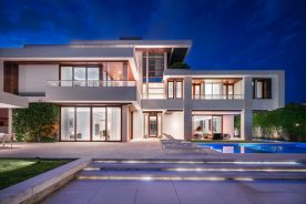 florida luxurious properties | 10 pelican drive