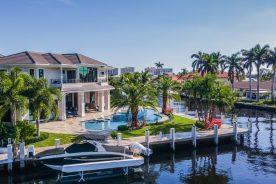 waterfront property south florida   florida luxurious properties