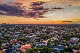 fort lauderdale luxury properties   south florida real estate   florida luxurious properties