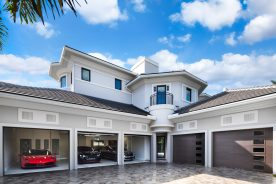 30 bay colony lane   Large estate in south florida   florida luxurious properties